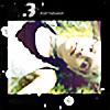 llamables's avatar
