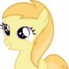 LlamaCheesecake's avatar