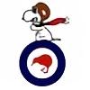 LlamaChooken's avatar