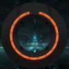 llamacria's avatar