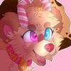 llamadood101's avatar