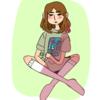 Llamadramawithfoxes's avatar