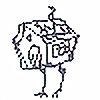 llamaer's avatar