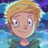 llamafreak00's avatar