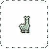 llamaherdchic's avatar