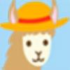 LlamaInstitute's avatar