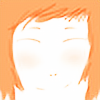 llamakeeper's avatar