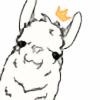 LlamaKingArt's avatar