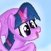 llamalauncher's avatar