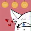 LLamaLLamaAnime's avatar