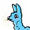 Llamalover2459's avatar