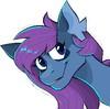 Llamalovers123's avatar