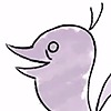 llamametitor's avatar