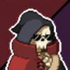 LlamaMinister's avatar