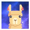 LlamaNebula's avatar