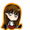LlAmApOwA's avatar
