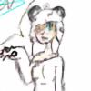 LlamaQueen350's avatar