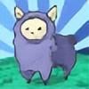 LlamaRider's avatar