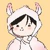 Llamartist's avatar