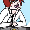 LlamasAndMusic's avatar