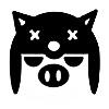 LlamasGotSwag's avatar