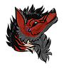 Llamashard's avatar
