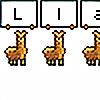 LlamaSWW1plz's avatar