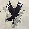 llamathief's avatar