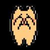 llamatrade07's avatar