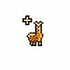 llamatradersgiveback's avatar