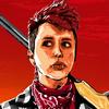 Llamsy's avatar
