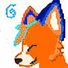 llanipsaDAwolf's avatar
