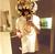 llano12's avatar