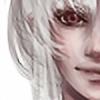 Llaren's avatar