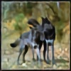 Llarth's avatar