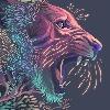 Llassie's avatar
