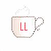 LLatte's avatar