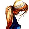 llaurentsmith's avatar