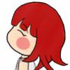Llaurik's avatar