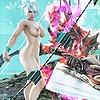 Llavarreda's avatar