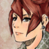 Llaverion's avatar