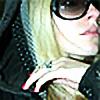 llavigner's avatar