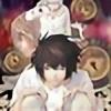 LLawlietandKatieLawl's avatar