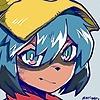 LlawlietVemo's avatar