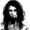 LLAXSA-SUPAY's avatar