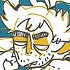 llby's avatar