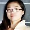 llchenyingll's avatar