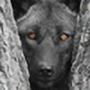 LLcoolJ1978's avatar