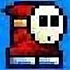 LLcoolJays's avatar