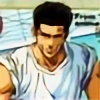 LLCoolMe's avatar